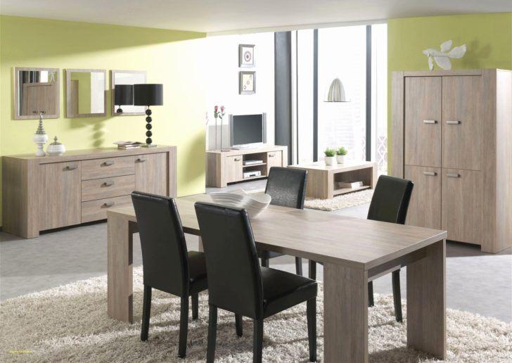 interior design meuble designer sove