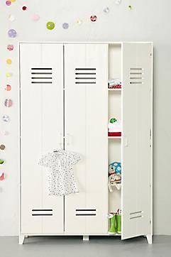 vtwonen 3-deurs locker? Bestel nu bij wehkamp.nl
