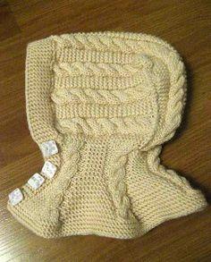 Soğuk havalarda çocuklarımıza giydirmek içinörgü şapka modeli yapılışıve örgü bere modeli yapılışı ile harika işler çıkartabiliriz. Günümüzde yalnızca bere veya şapka ola