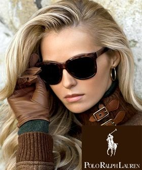 Google Image Result for http://www.focus-online.com/media/catalog/category/polo-ralph-lauren-womens-sunglasses.jpg