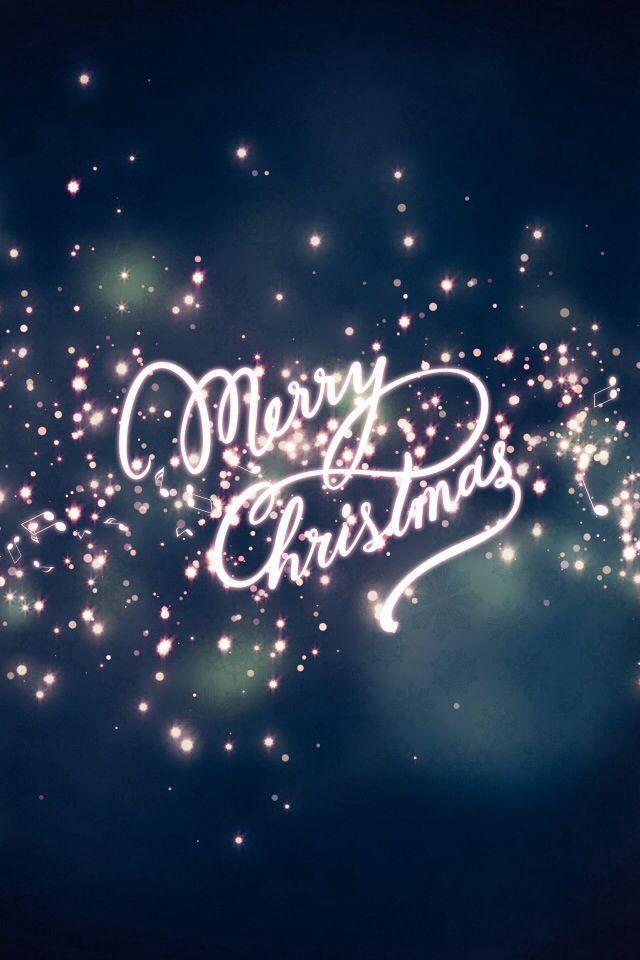 ✨ Feliz Navidad! 🎄🎅🎁 Por unas fiestas llenas de PAZ, AMOR y ESPERANZA ♥