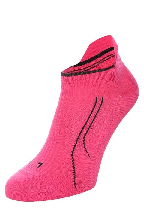 PUMA Sports socks - neon pink Women Clothing Outlet Store,Cheap Puma For Sale | Buy Puma online now discount uo to 70% off today
