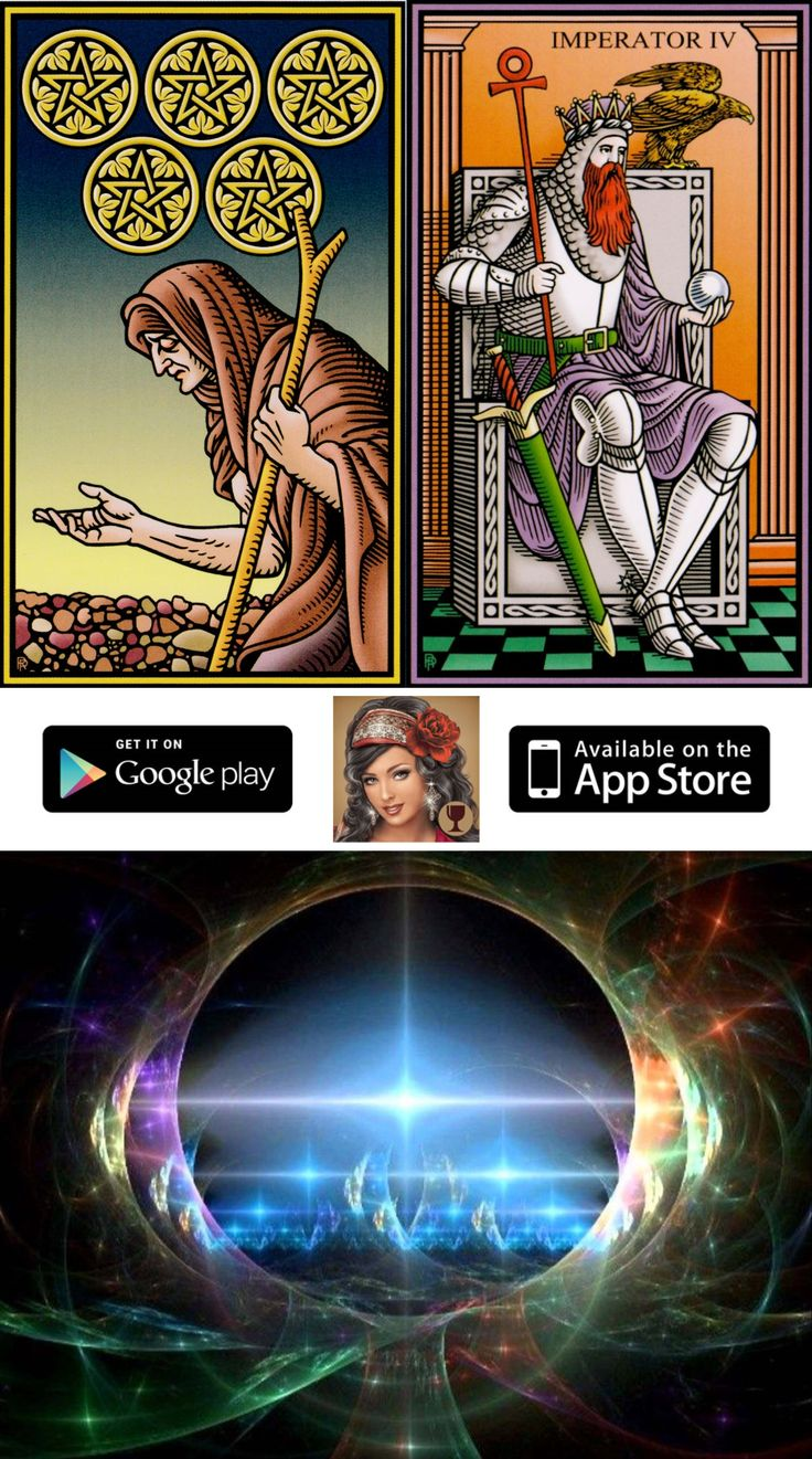 ✯ Install the FREE mobile application on your iOS and Android device and relish. best free tarot card reading, tarot prediction and instant tarot reading, tarot hobbit and lotus reading. Best 2018 tarot meanings cheat sheets and oracles eye. #witchy #gothwitch #swords #trickortreat #Wiccan #skeleton