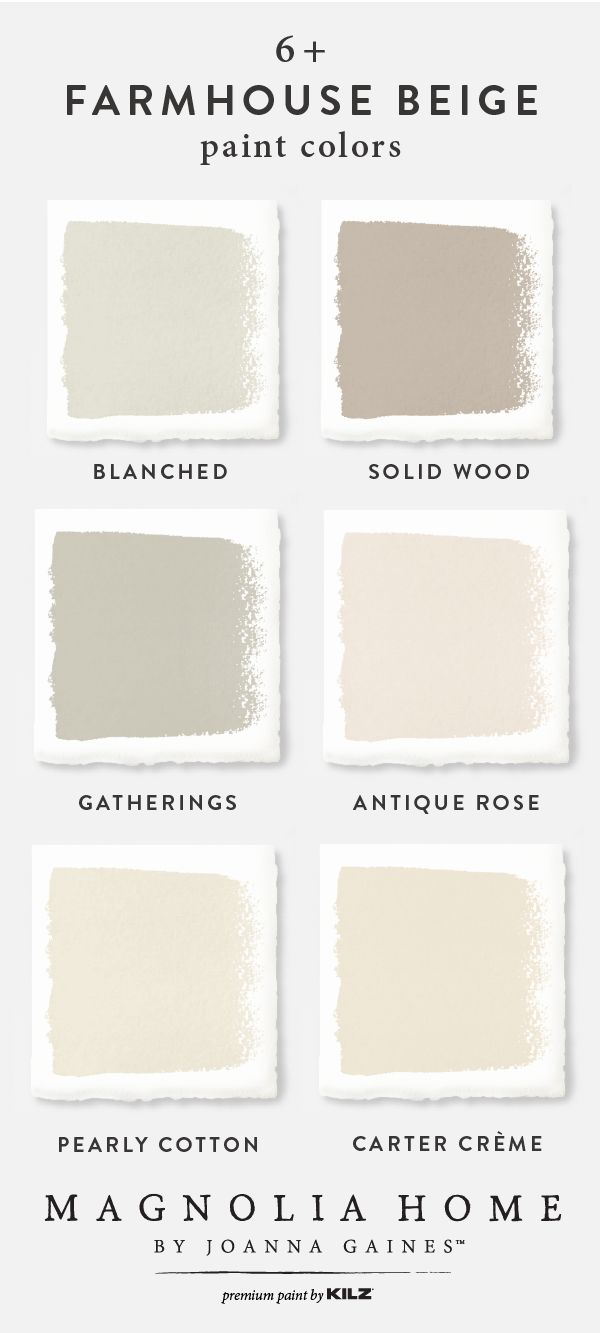 2195 best nesting images on pinterest country style for Rich neutral paint colors