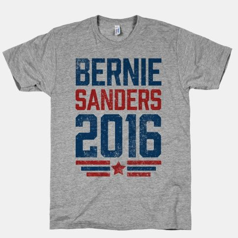 Sanders is the best Democratic candidate there is, so take this opportunity to educate your peers before the election rolls around.