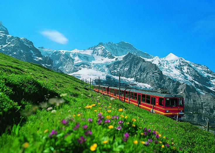 44 best Trekking Lake Como images on Pinterest Trekking, Lake - kleine u küche