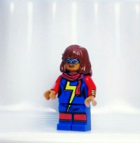 100 mejores imágenes de Lego Marvel Super heros en Pinterest | Lego ...
