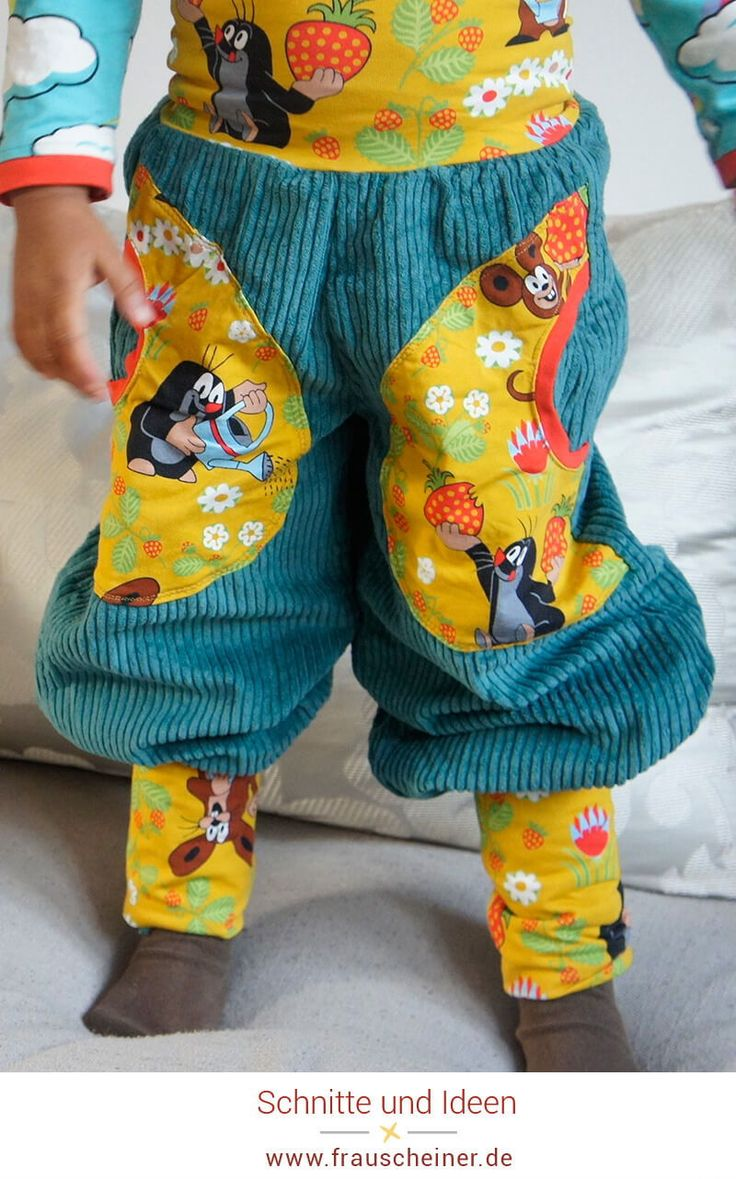 209 best SEWING: Baby and Todlers images on Pinterest