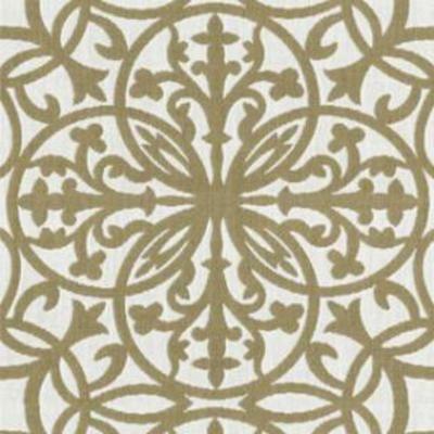 74 best Outdoor Fabric images on Pinterest | Outdoor fabric, Indoor ...