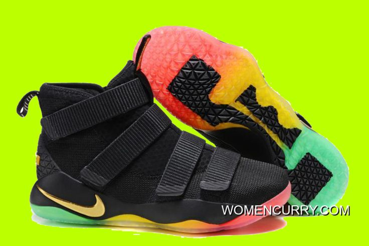 https://www.womencurry.com/cheap-nike-lebron-soldier-11-black-gold-muticolor-sale-copuon-code.html CHEAP NIKE LEBRON SOLDIER 11 BLACK/GOLD MUTI-COLOR SALE COPUON CODE Only $89.29 , Free Shipping!