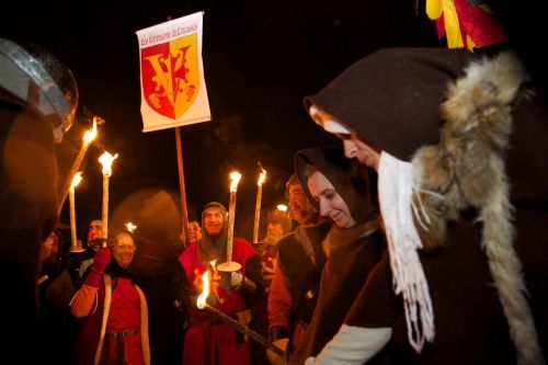 Marche aux Flambeaux 2.jpg