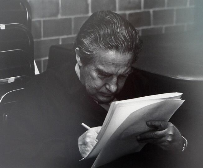 Octavio Paz Critical Essays