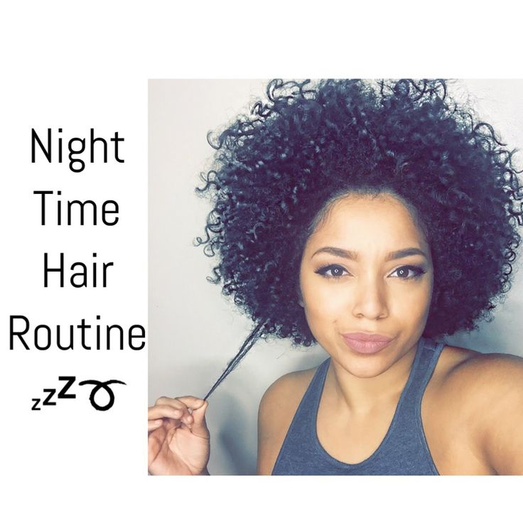 Natural Hairstyles For Medium Length Hair : Best 25 medium natural hair ideas on pinterest twist outs