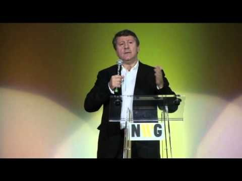 VÍDEOS CON GIORGIO NARDONE | DE TERAPIA BREVE ESTRATÉGICA