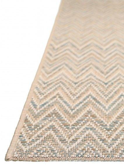 ber ideen zu outdoor teppich auf pinterest. Black Bedroom Furniture Sets. Home Design Ideas