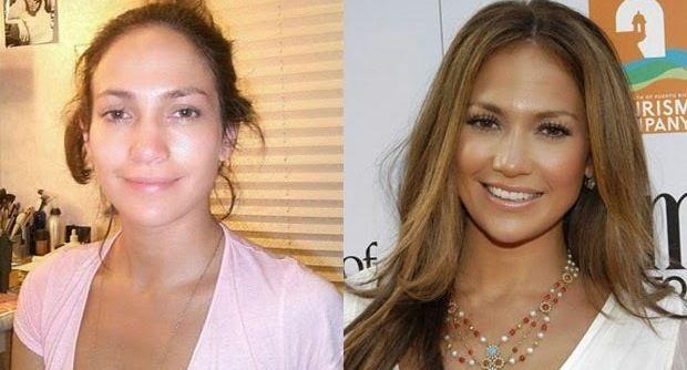 prima e dopo  #marianoparisi