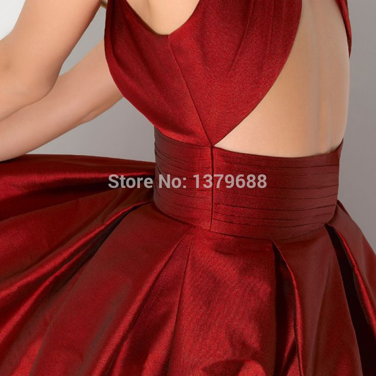 2015 Free shipping Long Evening Dresses Beaded halter Floor Length Prom Dresses Vestido De Festa