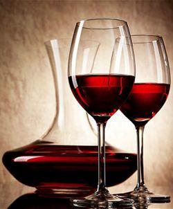 Hati-hati, jangan suka minum obat dan langsung minum minuman ini ya  http://www.perutgendut.com/read/minuman-yang-dilarang-dicampur-dengan-obat/529 #PerutGendut #Health
