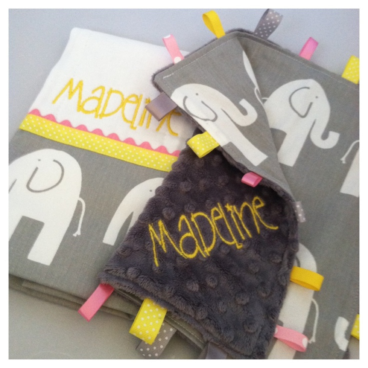 Baby Gift Ideas Personalized : Best images about baby gift ideas on