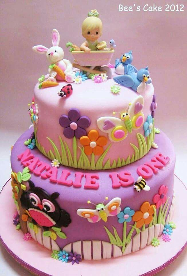 201 Best Kids Cakes Images On Pinterest Birthdays Conch Fritters