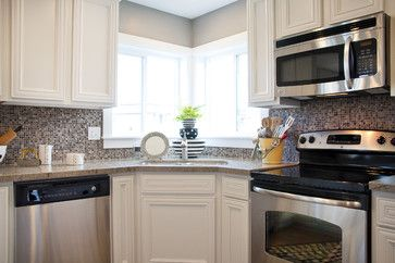 19 Best Images About Barb 39 S Kitchen On Pinterest Small Kitchens Cabinets And Window