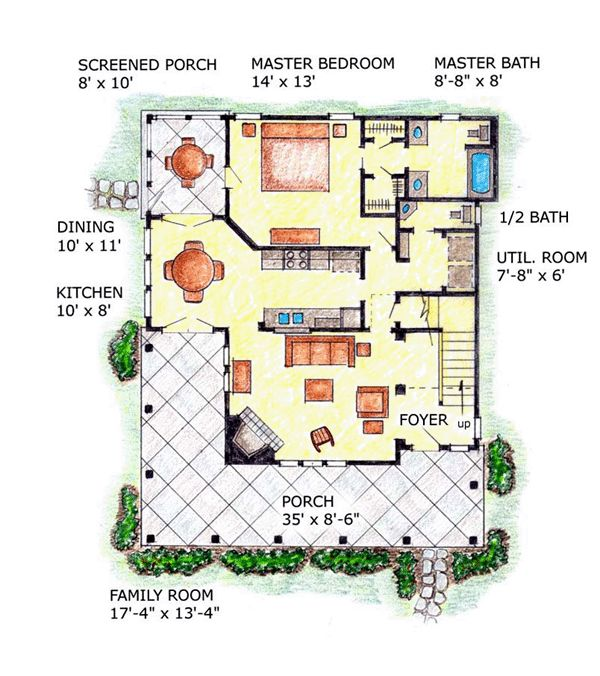 272 best home plans 1500 1999 square ft images on for 1500 sq ft country house plans
