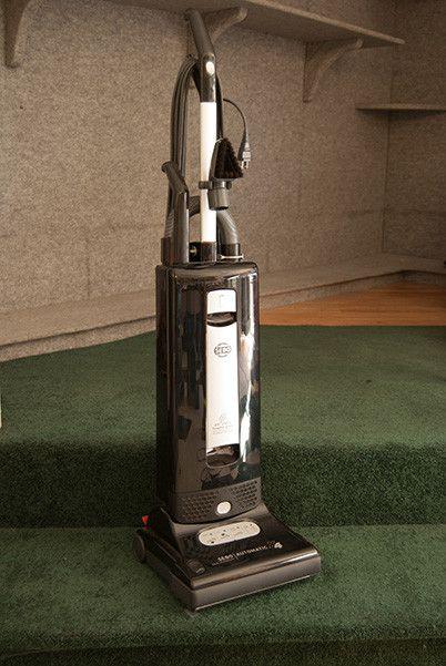 78 images about love sebo advantage vacuums okotoks on for Aspirateur sebo