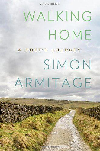 by Simon Armitage