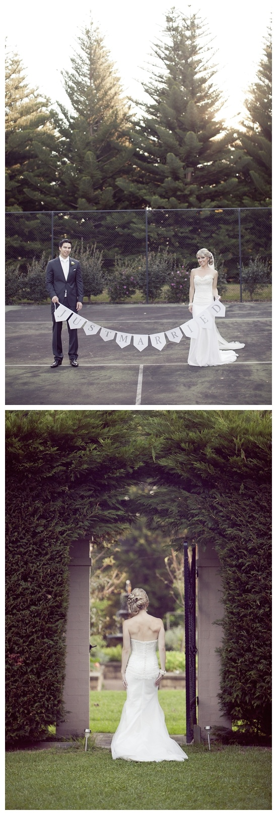 dress terrara house estate wedding photographer berry wedding photographer