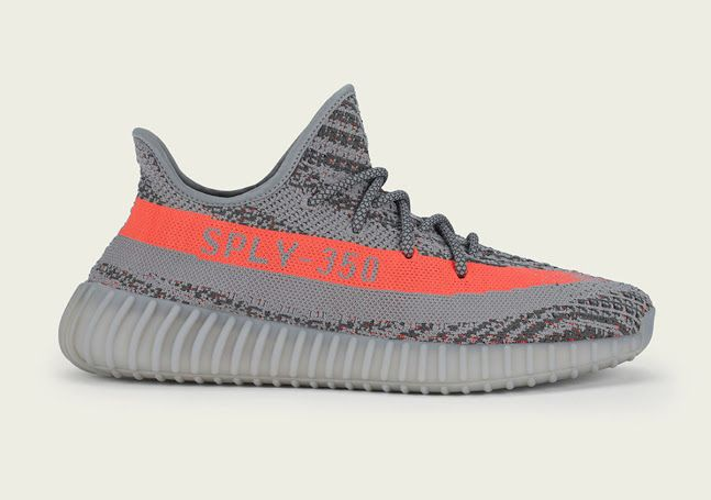 hot sale online 776d0 fa3ac ... coupon for an official look at the adidas yeezy boost 350 v2 yeezy  season pinterest 99b48
