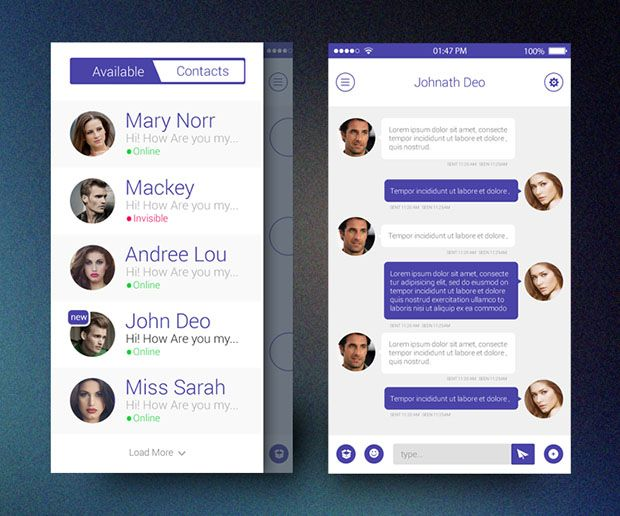 free worldwide chat app Call a friend using line video chat and start up face play with just the tap of a finger (for free ultimate all-in-one app that can connect seamless to.