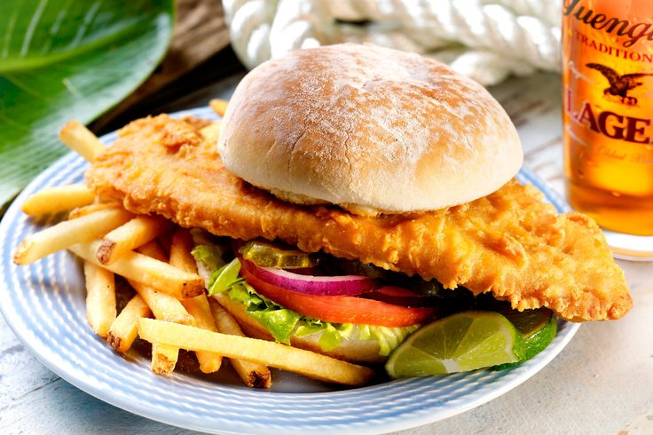 11 best images about kathi kebab rolls and wraps on for Who has the best fish sandwich