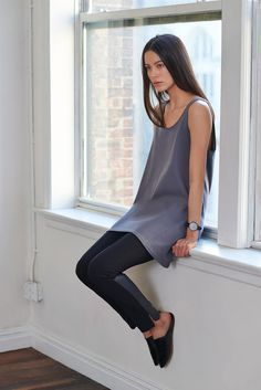 Eucalypt dress inspiration