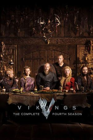 Vikings Season 04 TV Subtitles (2016) | Subscene Subtitles