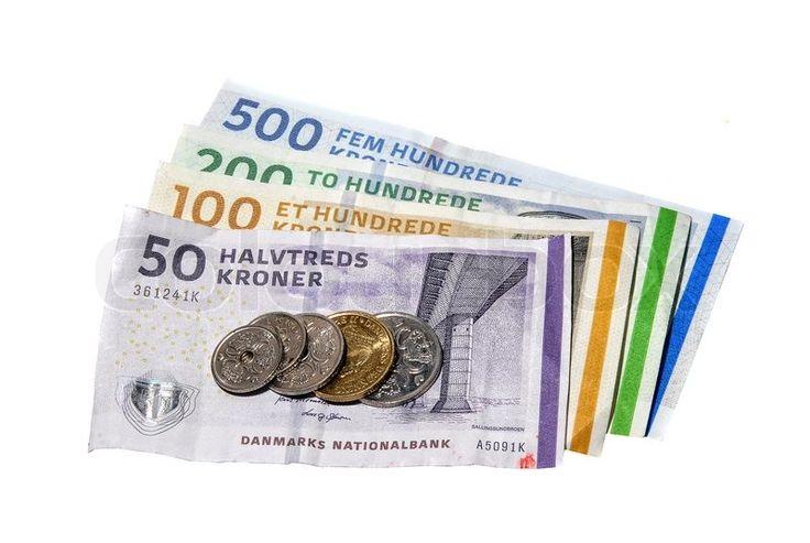 pengeseddel og mønter - Google-søgning