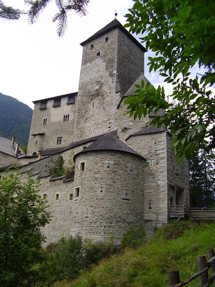 Ahrntal - Südtirol, Valle Aurina - Alto Adige