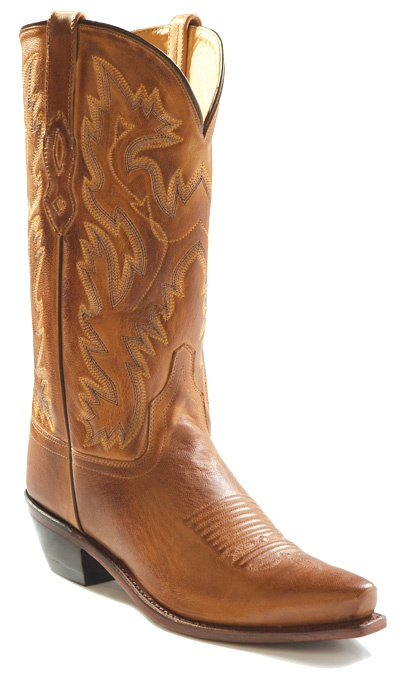 Love these brown ones!: Cowgirl Boots, Cowboy Boots, Boots Boots, Cb Boots, Simple Boots, Exact Boots, Cowboys Boots I, Boots Envy