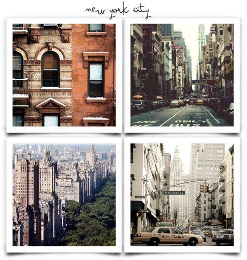 <3 ny nyHeart, Big Apples, New York Cities, Cities Life, Nyc, New York City, Places, New York Travel, Newyork