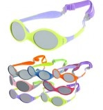 Toddler Looping 2 Julbo Sunglasses