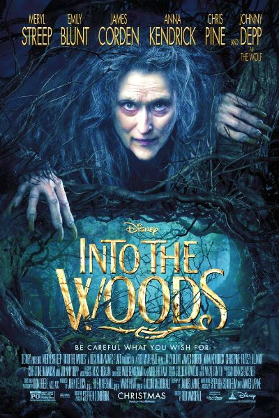 Into the Woods (2014) Full Movie Watch, Into the Woods (2014) Free Movie Watch, Into the Woods (2014) Online Movie Watch,Into the Woods (2014) Free Movie HD Watch Movie Details Director: Rob Marshall Writer: James Lapine (screenplay), James Lapine Stars:…Read more →