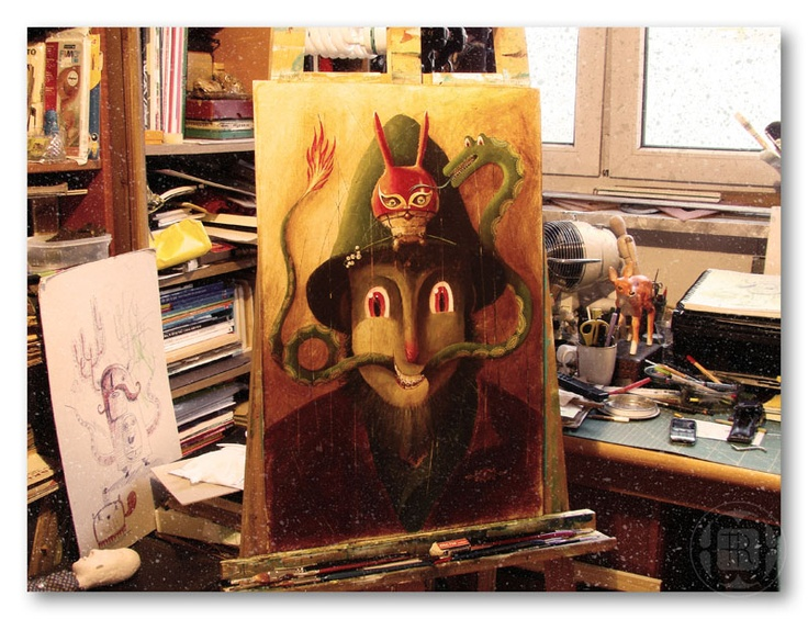 d3  http://pantonedesign.blogspot.com/