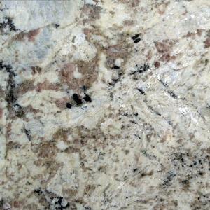 28 best granite countertops images on pinterest | granite