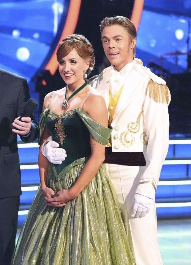 1000+ images about DWTS on Pinterest | Katherine jenkins ... Nastia Liukin Married