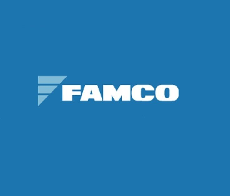 #Famco