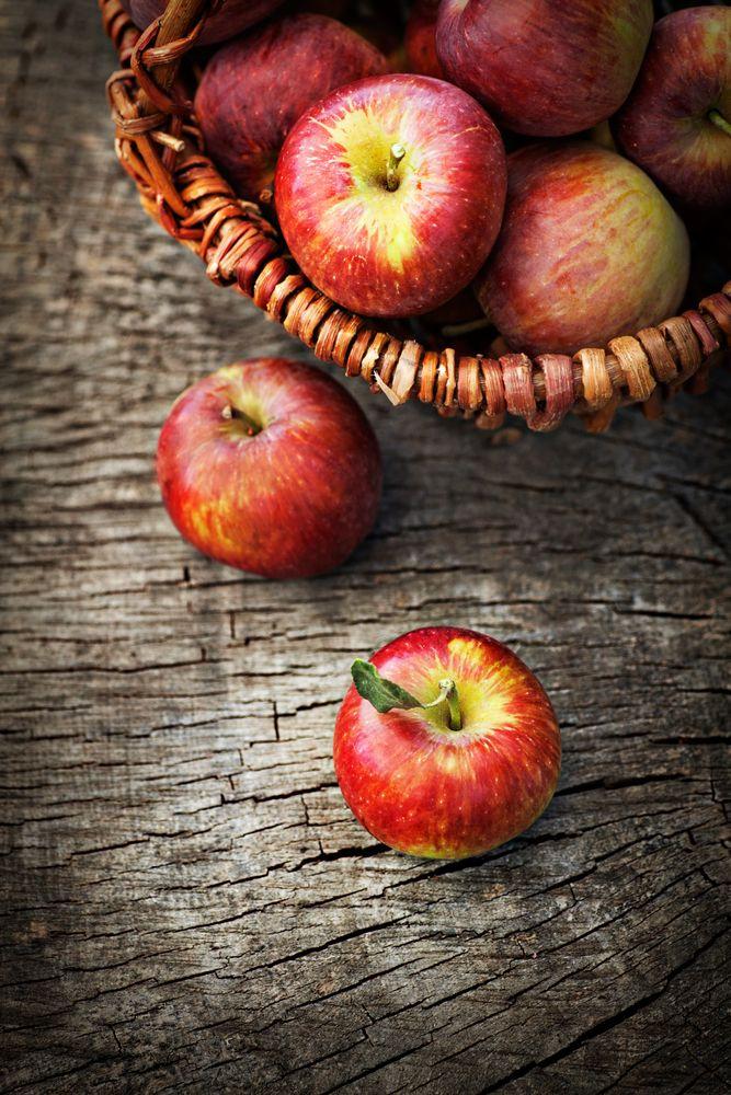 La manzana es deliciosa, baja en calorías, fácil de llevar, comer como snack, y muy económica. Disfrútala la manzana como parte de tu plan de alimentación para el manejo de la diabetes.
