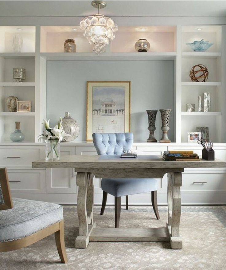 Home Office Furniture West Palm Beach Minimalist Decoration Alluring Best 25 Beach Office Ideas On Pinterest  Beach Theme Office . Decorating Inspiration
