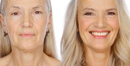 lisa eldridge over 50s tutorial  make up in 2019  makeup