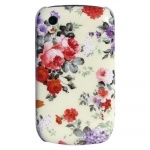 blackberry curve 8520 designer cases at affordable prices