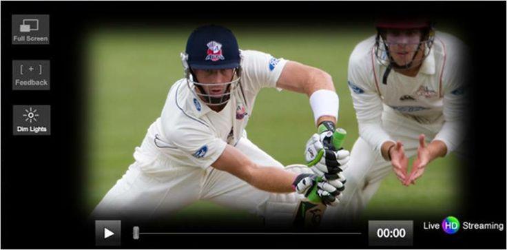 click here => http://cric.trueonlinetv.com/?pint-Watch-Plunket-Shield  Watch Plunket Shield Live Cricket Streams From New Zealand