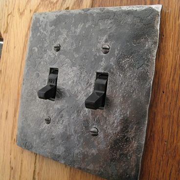 repurpose slate roof tiles - Google Search